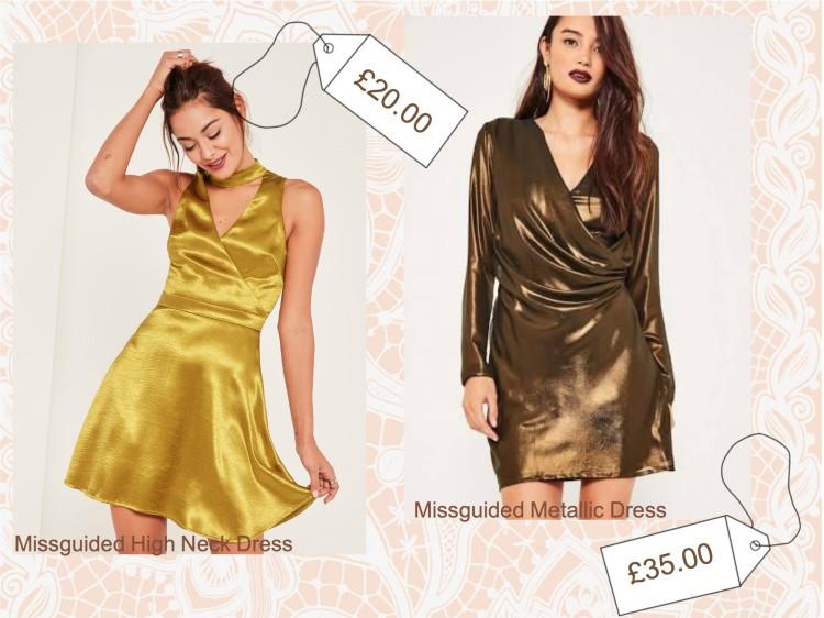 1a-lana-dresses-2