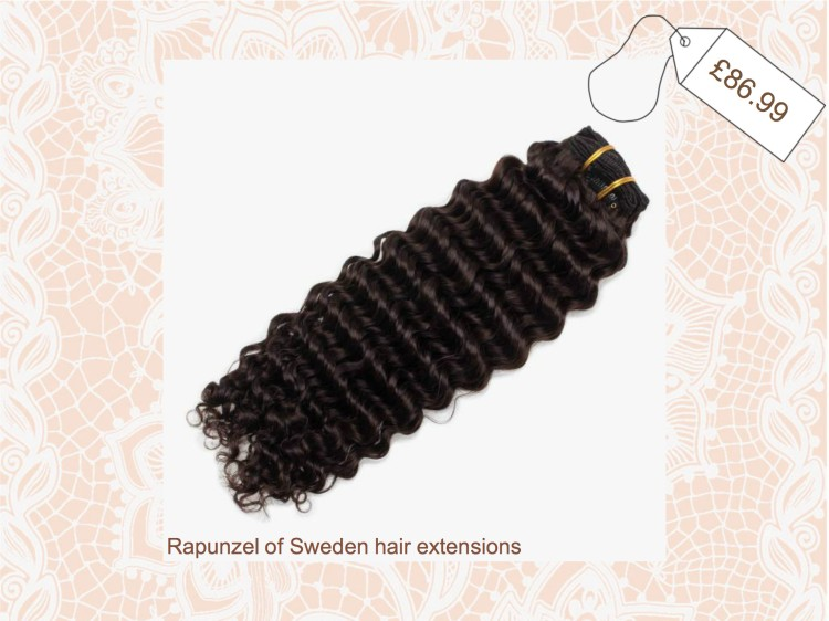 1a-lana-hair-extensions