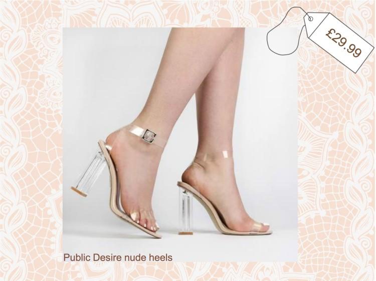 1a-lana-nude-heels