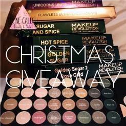 christmas-giveaway-1