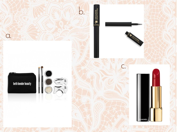 dita-makeup-kit