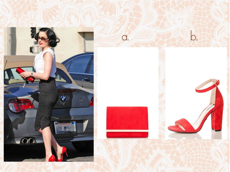 dita-red-shoe-and-matching-bag-guide