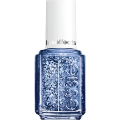 Essie Lux Effects Nail Varnish