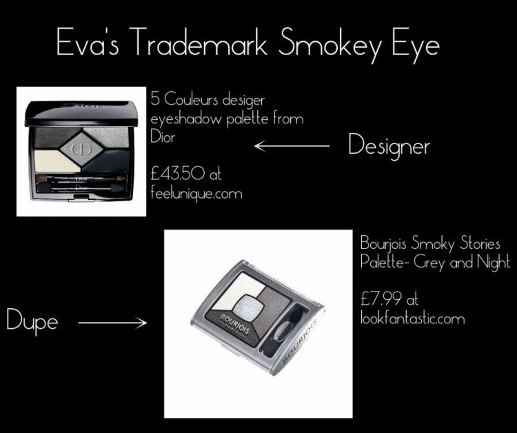 eva-smokey-eye-palettes