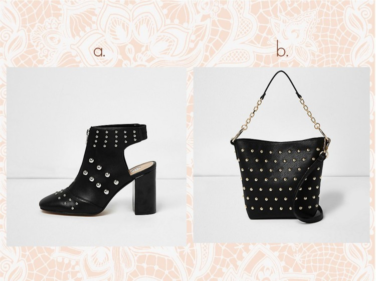 studded-matching-bag-and-shoes