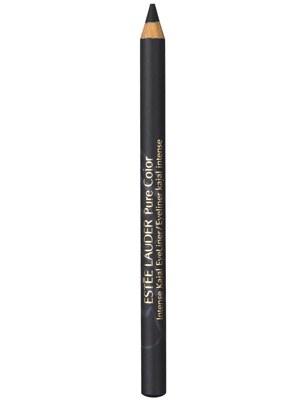 beauty-products-makeup-2012-estee-lauder-intense-kajal-eyeliner-blackened-sapphire