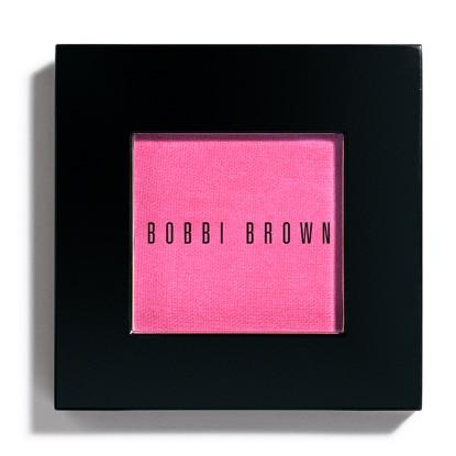 bobbi-brown-blusher