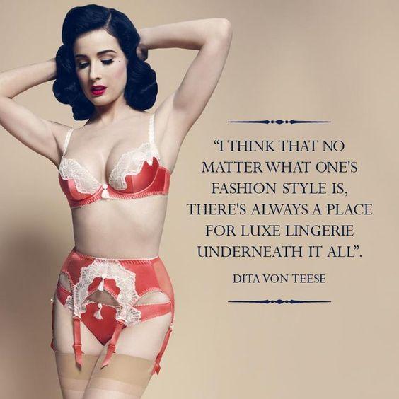 dita-von-teese-lingerie-quote