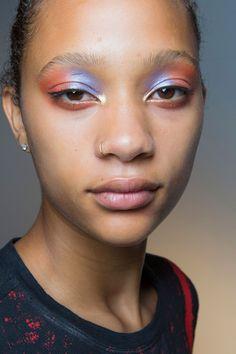 jill-stuart-eyeshadow