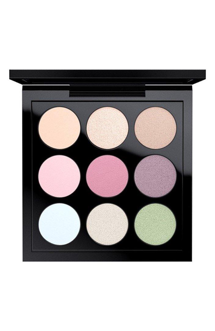 mac-pastel-times-nine-eyeshadow-palette-32