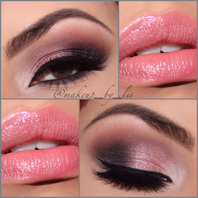 makeup-by-lis-pr
