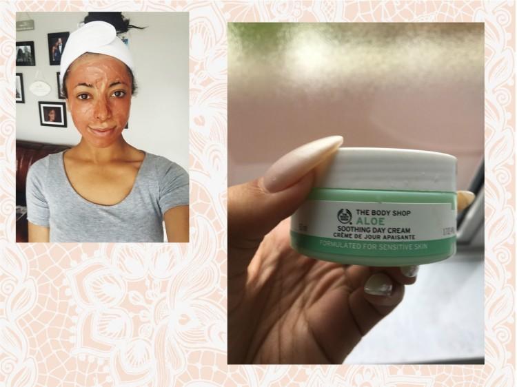 mask-and-moisturiser
