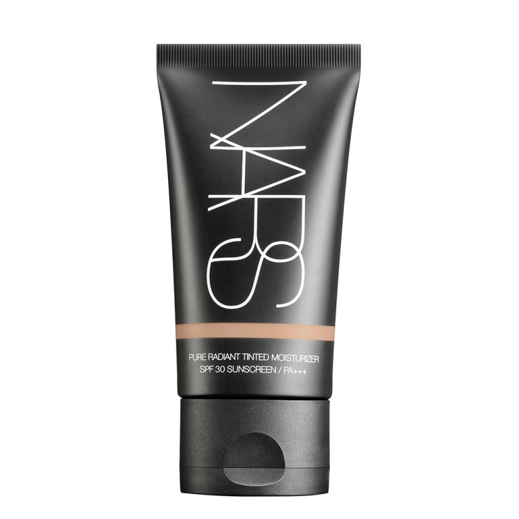 nars-tinted-moisturiser