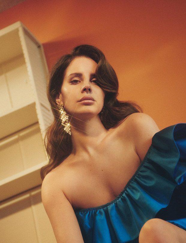 Lana-Del-Rey-Dazed-Charlotte-Wales-02-620x808