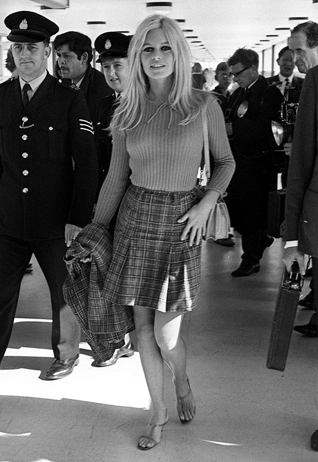 Brigitte-Bardot-4