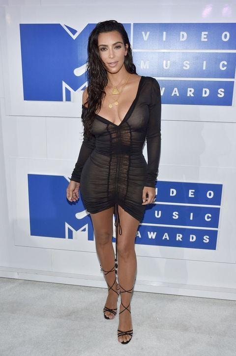 Look Like a Kardashian For Less
