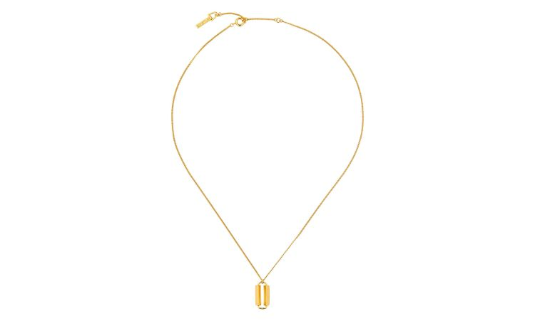 whistles-pyramid-pendant-necklace-gold_medium_03