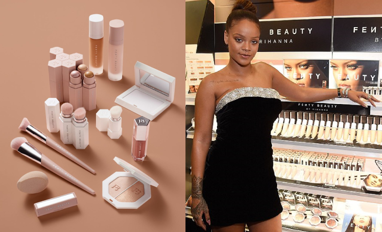 rhianna-launches-fenty-beauty-in-the-uk