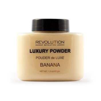 Makeup-Revolution-Luxury-Banana-Powder-716130-2