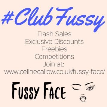 clubfussyphoto