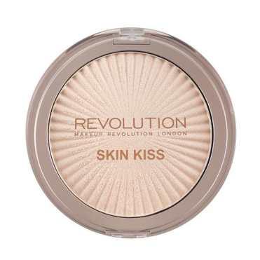 Makeup-Revolution-Skin-Kiss-Champagne-Kiss-743012