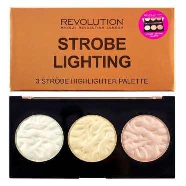 Revolution-Strobe-Lightening-Palette-716839