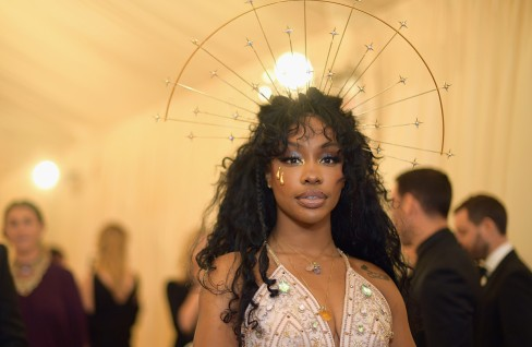 sza-met-gala-beauty