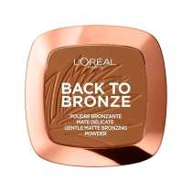 L-Oreal-Paris-Back-To-Bronze-Matte-Bronzing-Powder-755264