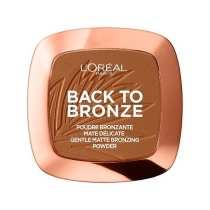 L-Oreal-Paris-Back-To-Bronze-Matte-Bronzing-Powder-755264