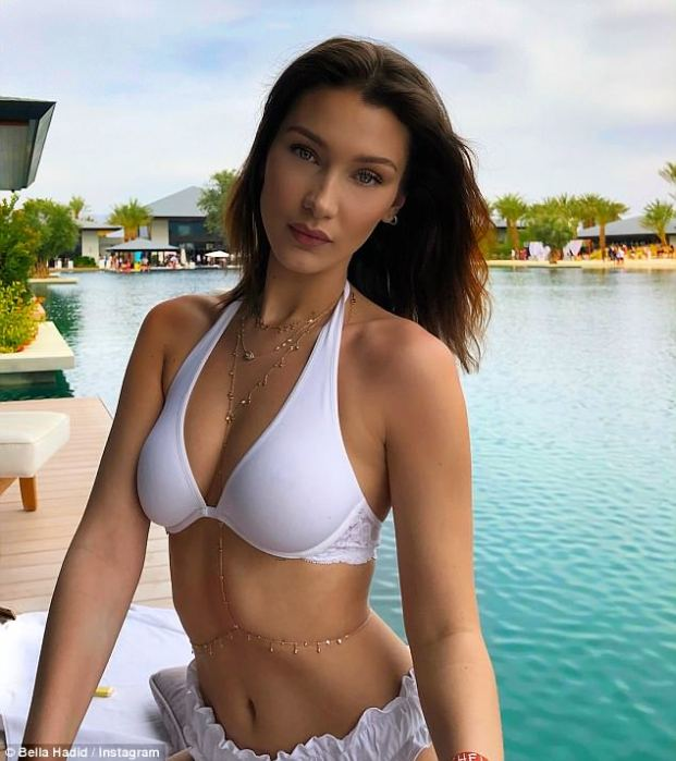 Celine Callow 4B45CB1B00000578-0-Bella_Hadid_22_flaunted_her_envy_inducing_figure_in_a_skimpy_whi-a-13_1524035561573