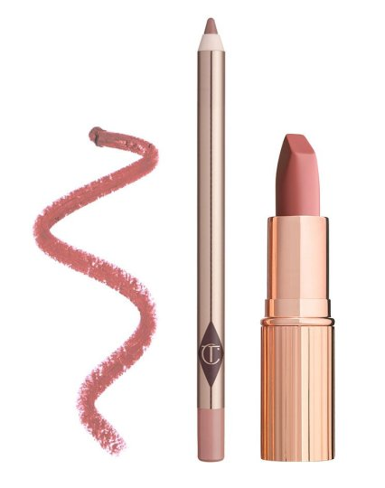charlotte-tilbury-makeup-bundle-lipslick-pillow-talk