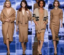 Max_Mara_fall_winter_2015_2016_collection_Milan_Fashion_Week2