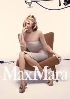 Gigi-Hadid-Max-Mara-FW15-01-620x876