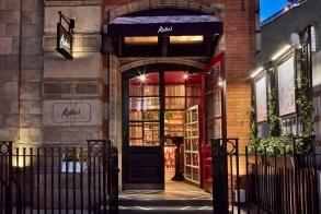 Inside-Rake's-Café-Bar-at-Andaz-London4